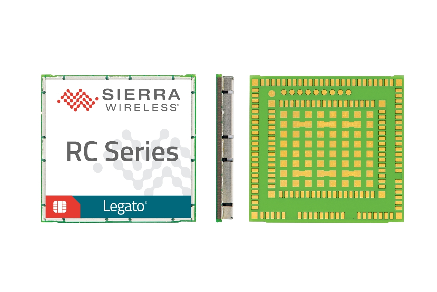 sierra-wireless-launches-ready-to-connect-rc-series-of-modules-to-simplify-and-accelerate-iot-deployment