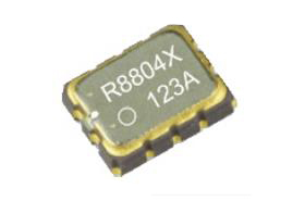 rx8804ce-i2c-bus-interface-real-time-clock-module-built-in-32-768-khz-dtcxo