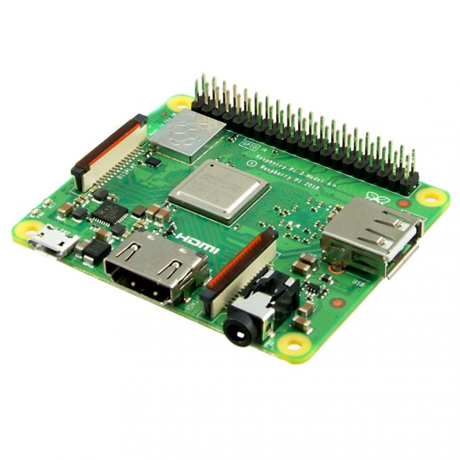 introducing-the-raspberry-pi-3-model-a