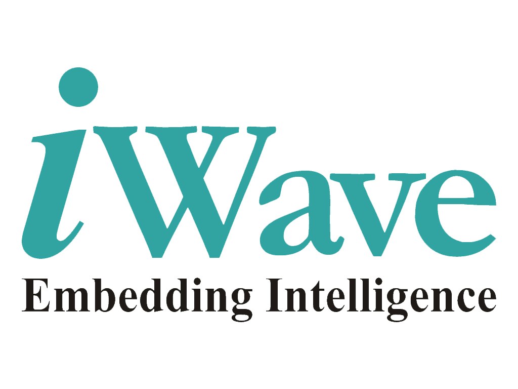epi-vietnam-technologies-announces-distribution-agreement-with-iwave-systems-technologies-