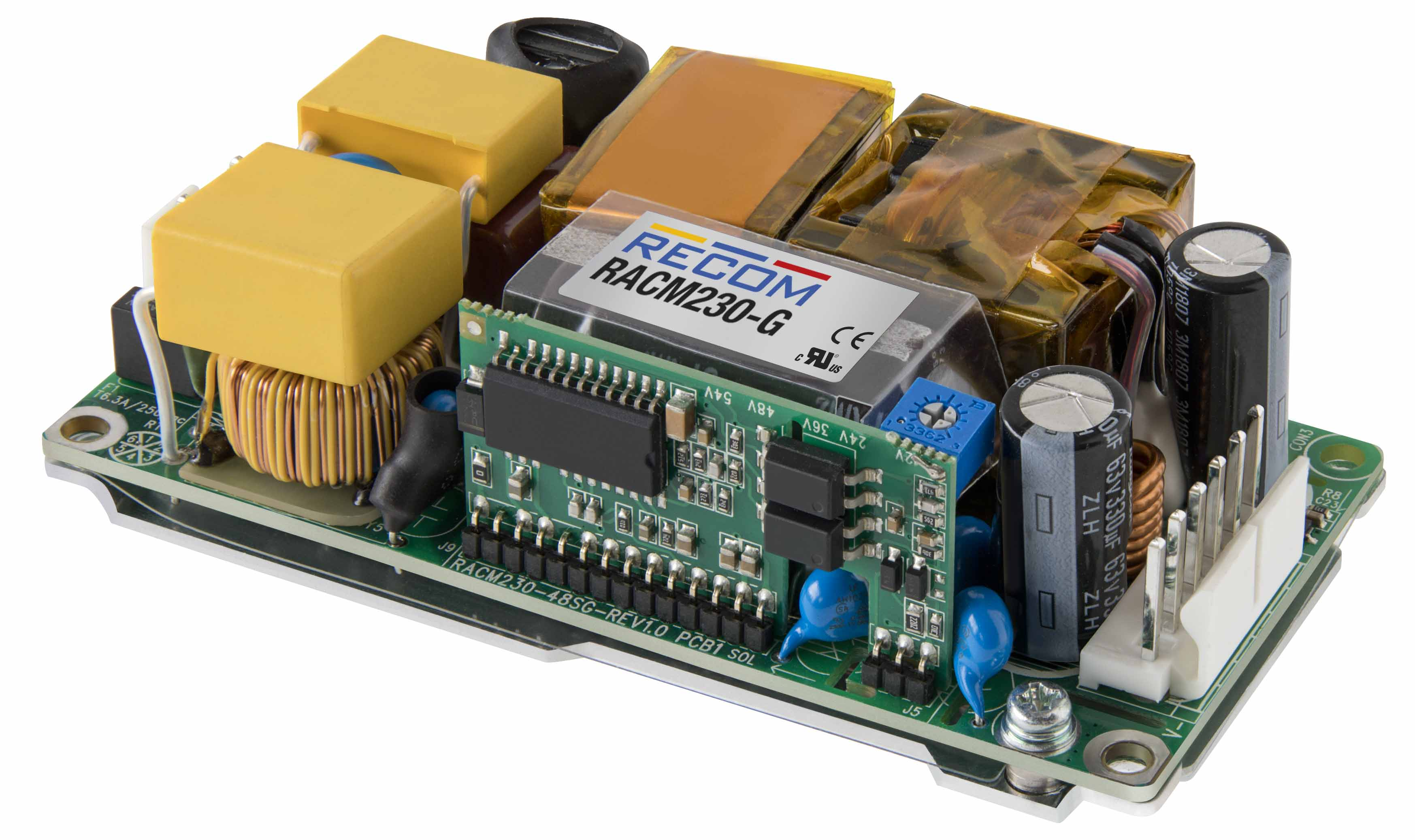 new-compact-4''x2''-racm230-g-series-power-supplies-from-recom