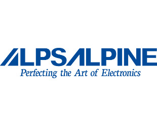 epi-vietnam-technologies-announces-distribution-agreement-with-alps-alpine