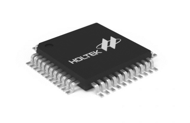 holtek-ht32f52367-high-performance-device