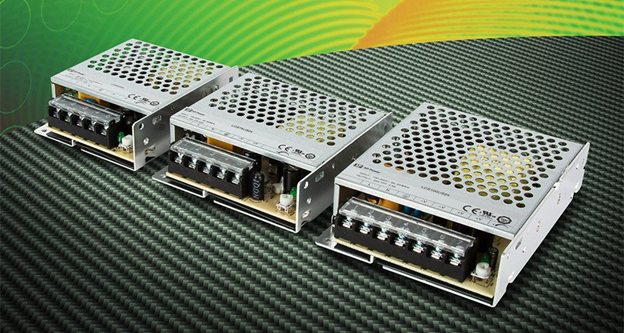 xp-power-new-cost-effective-enclosed-ac-dc-power-supplies-rated-from-35w-to-100w