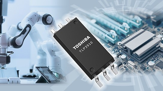 toshiba-ra-mat-dong-san-pham-photovoltaic-output-photocoupler-dung-cho-solid-state-relays-cach-ly