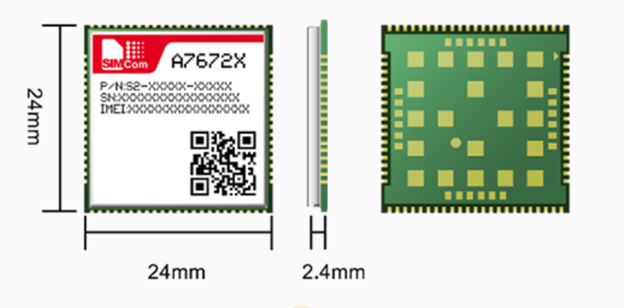 simcom-a7672s---new-combo-4g-and-gnss-module
